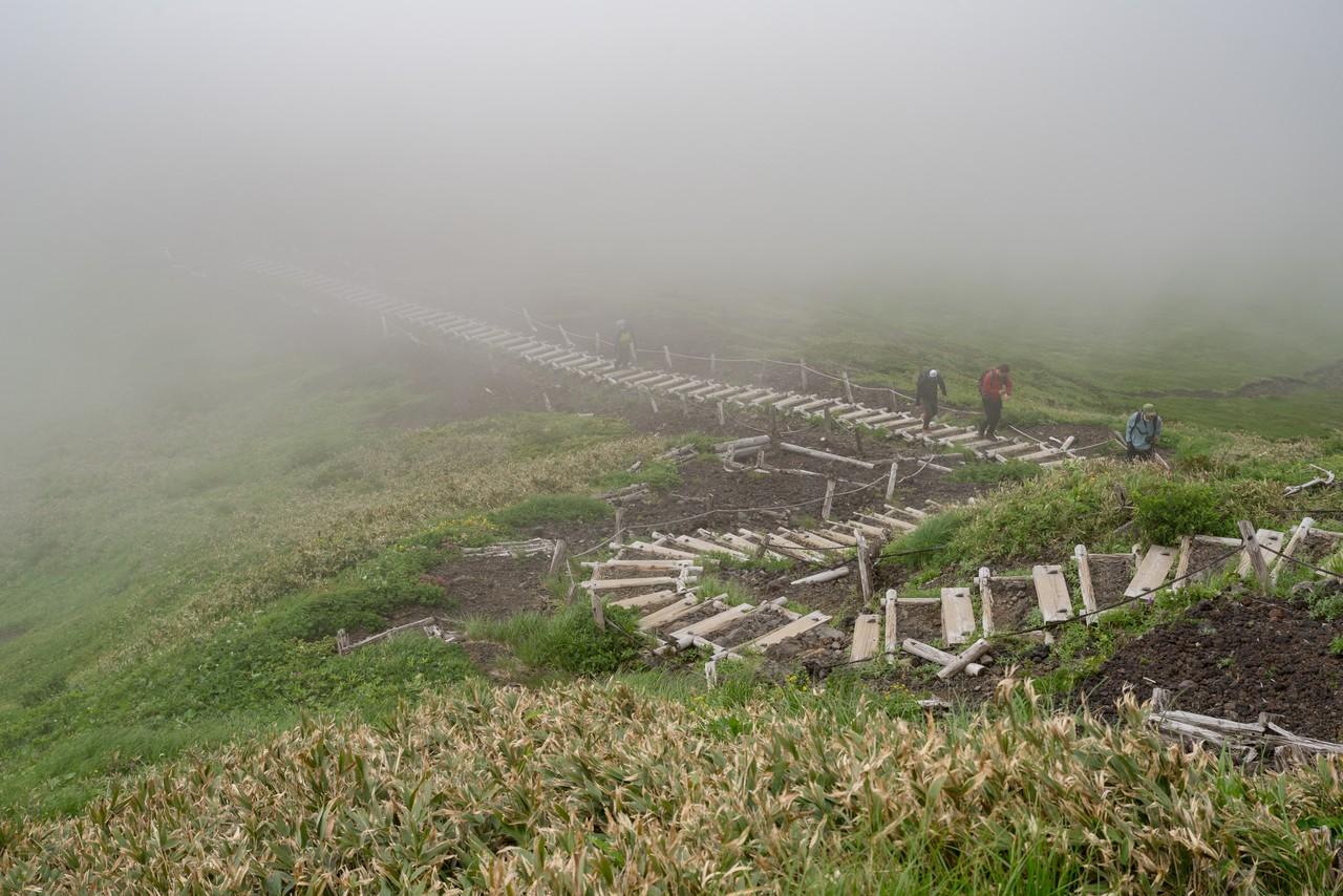 190707秋田駒ヶ岳_051