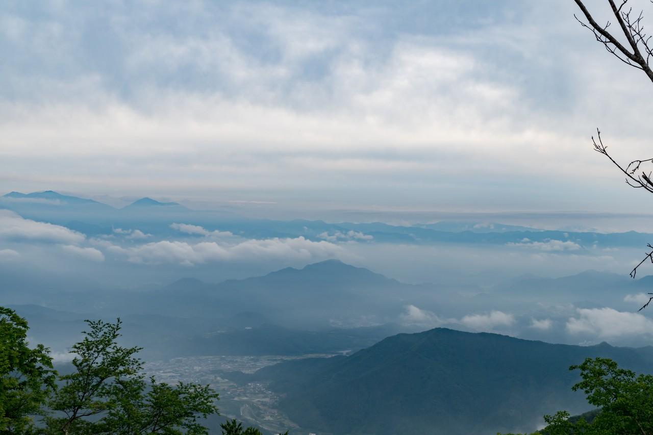 170618杓子山_064