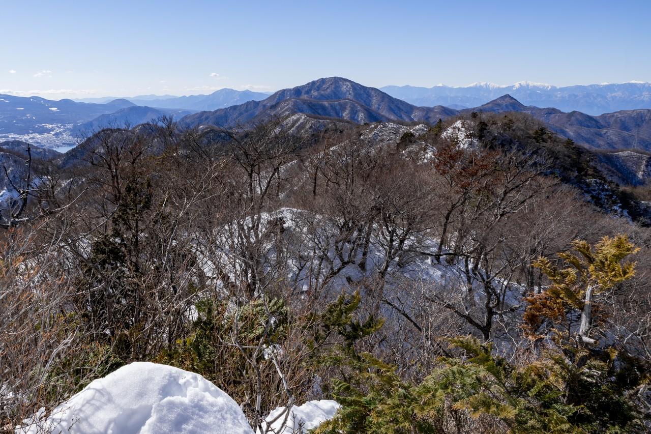 200201清八山_083