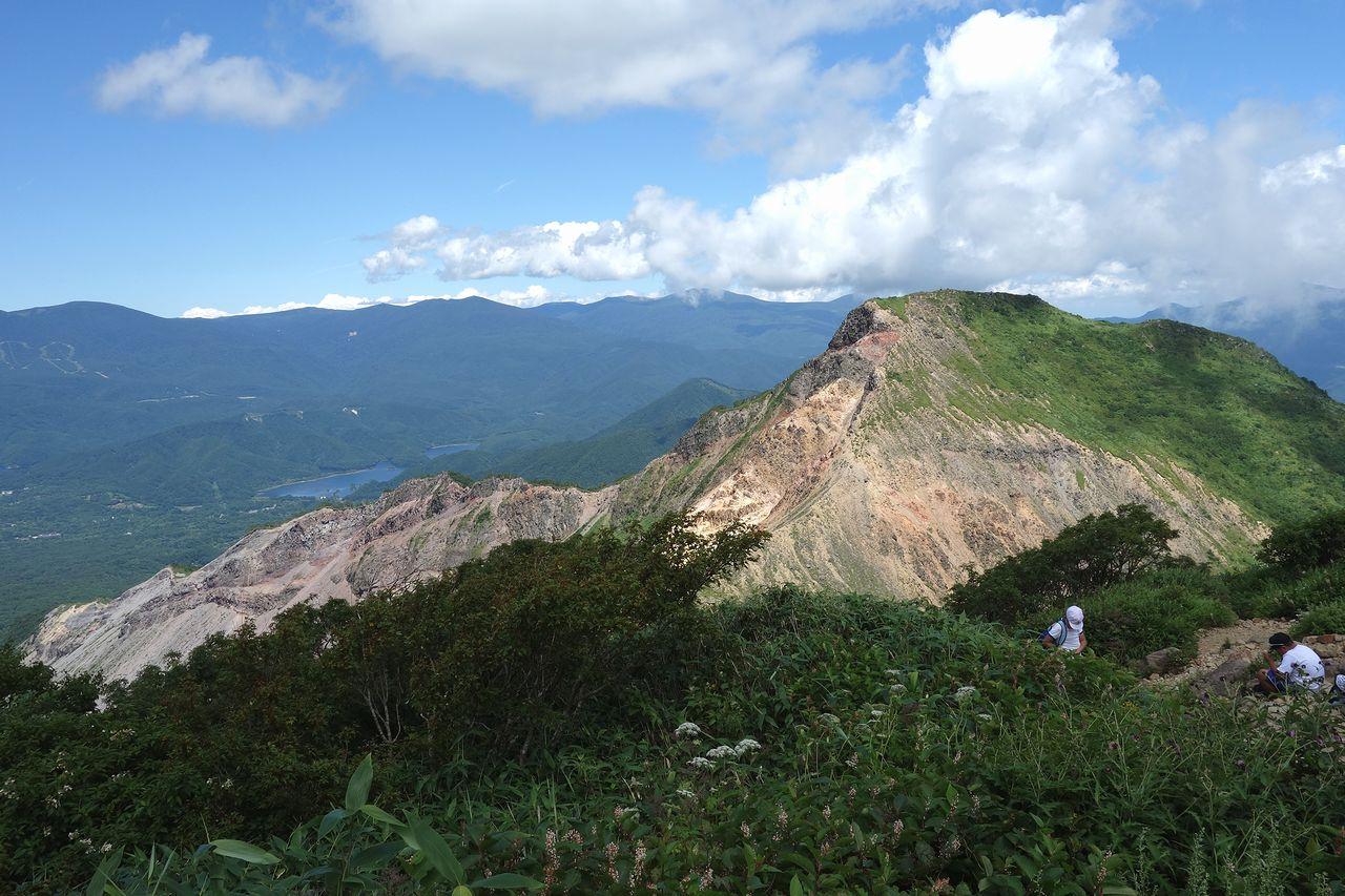 160811磐梯山_036
