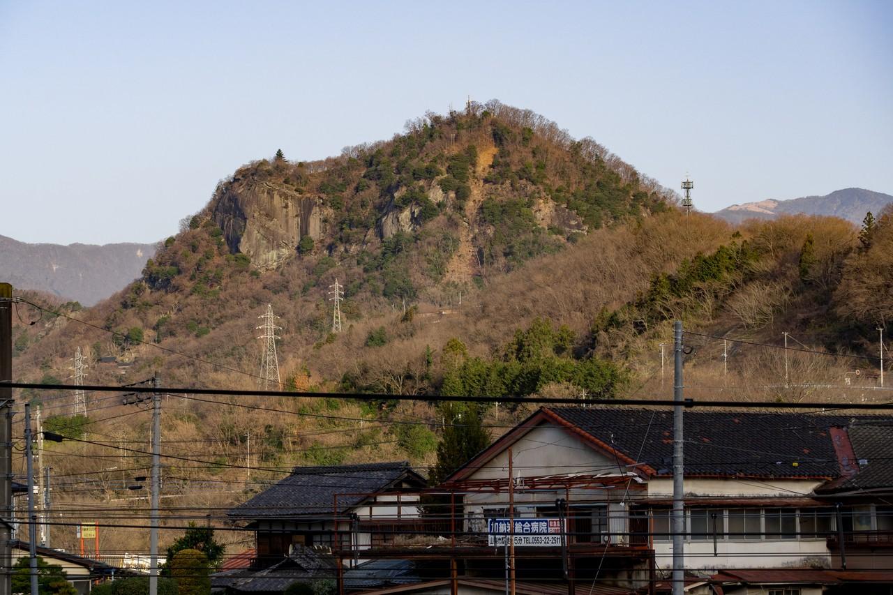 200321九鬼山_009