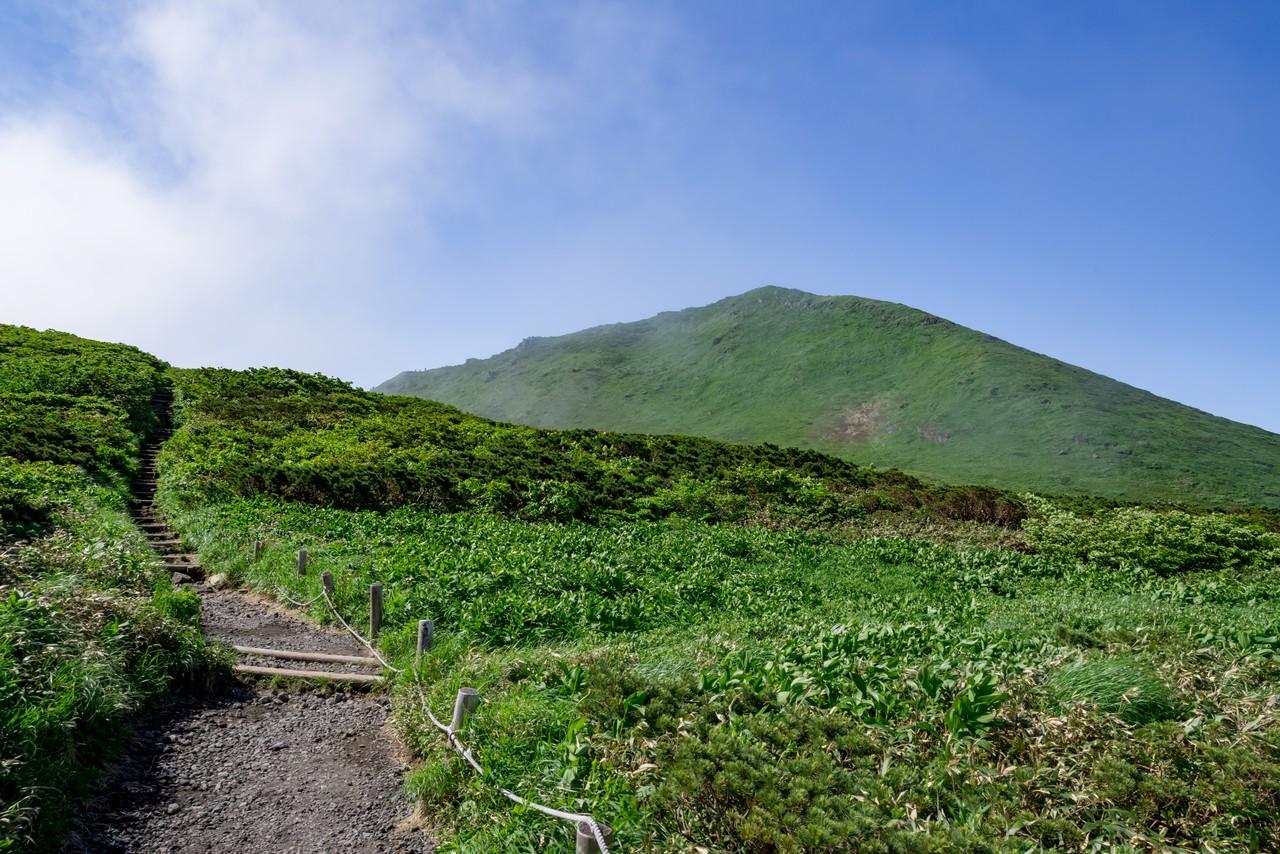 190707秋田駒ヶ岳_036