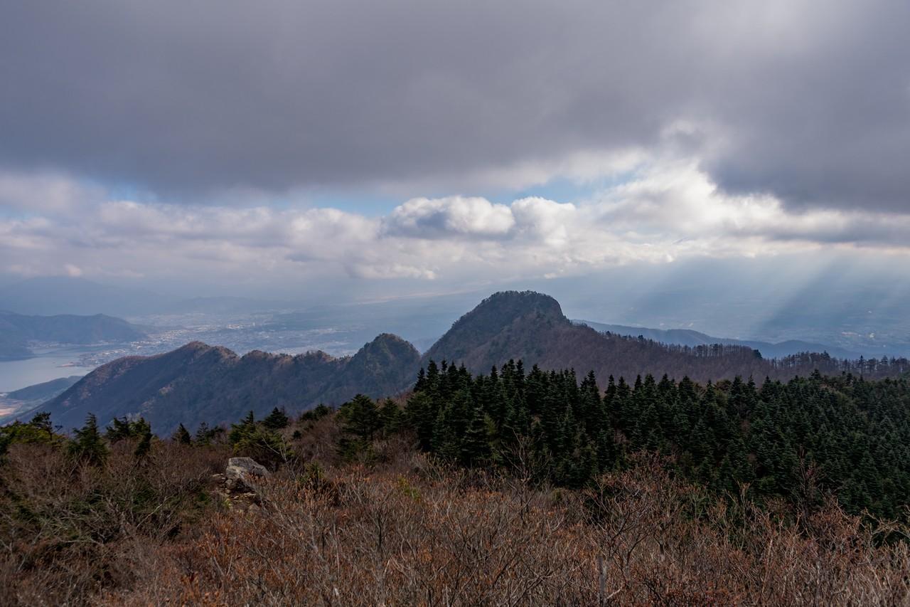 171202節刀ヶ岳_048