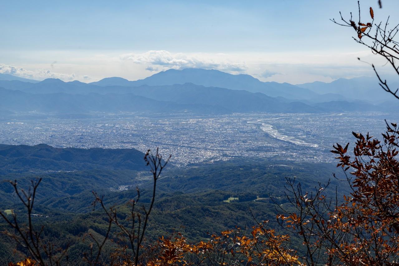 191104茅ヶ岳_042