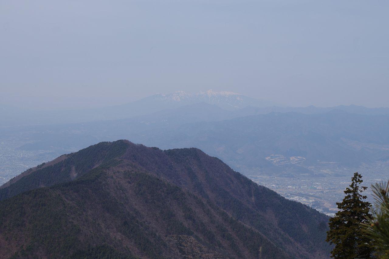 170325釈迦ヶ岳_030