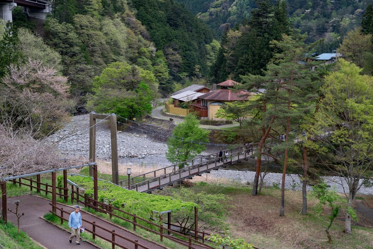 190428笠取山_133