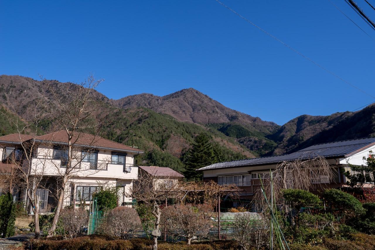 191208王岳_013
