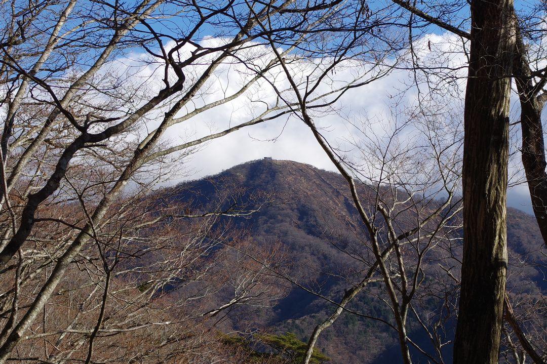 171229蛭ヶ岳_073