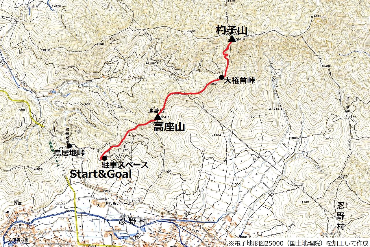 170618_map