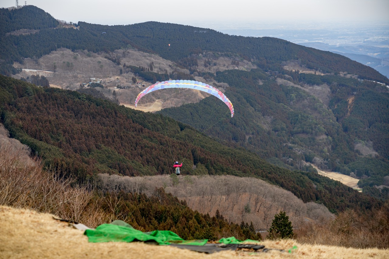 200215丸山_061
