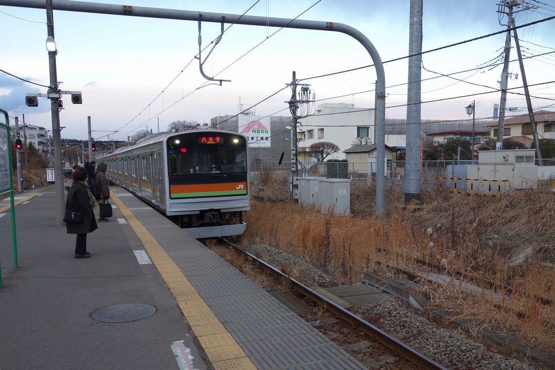 170114棒ノ折山_077