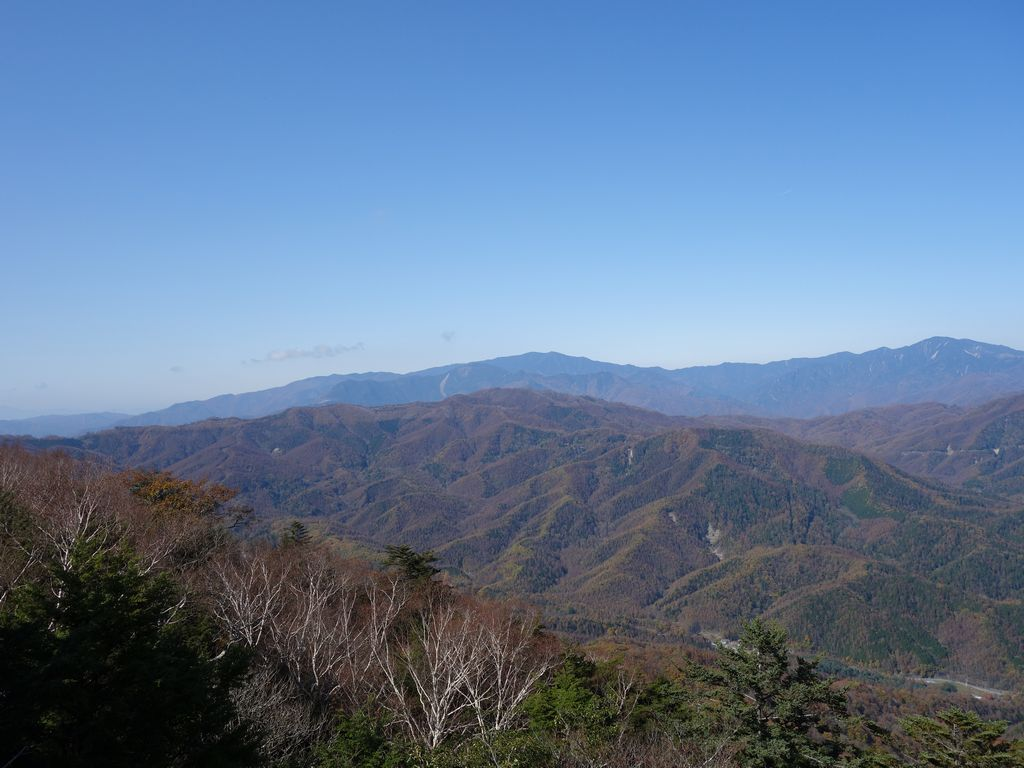 161106黒川鶏冠山_036