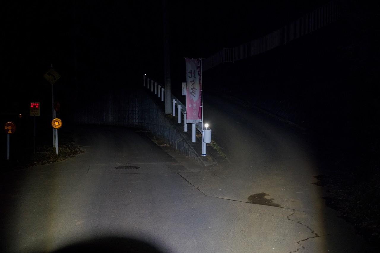 200101聖峰_026