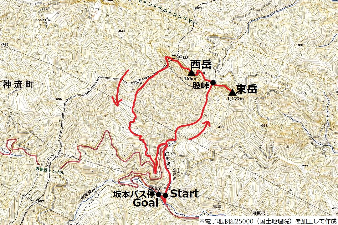 180504二子山_map