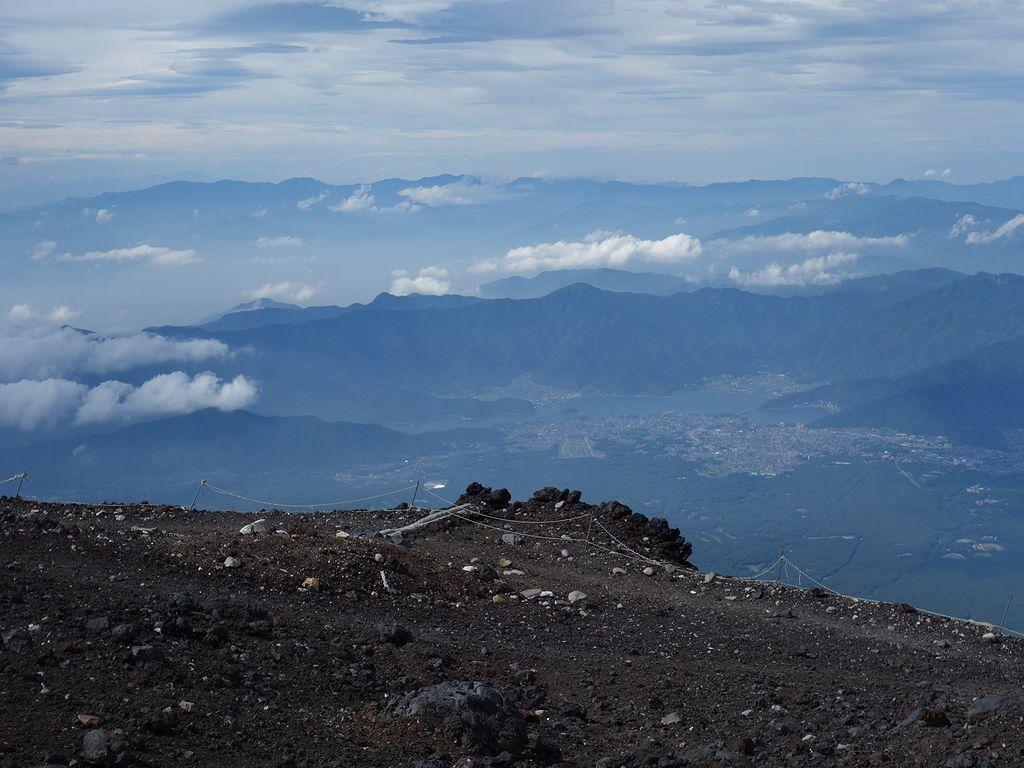 160702富士山_068