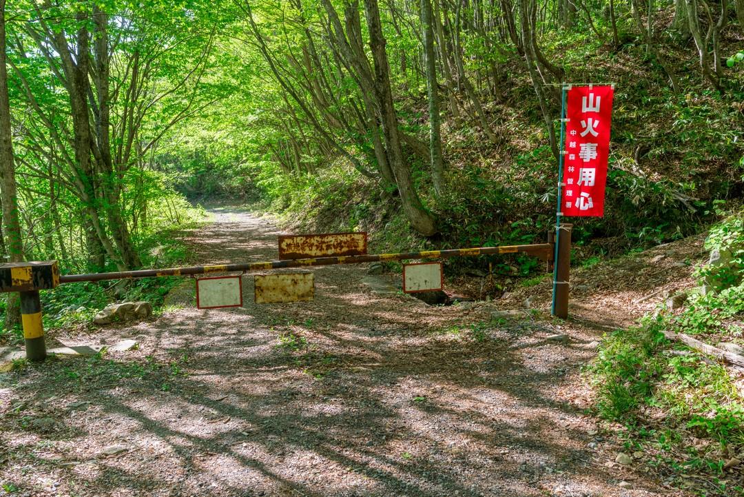 190525仙ノ倉山_098