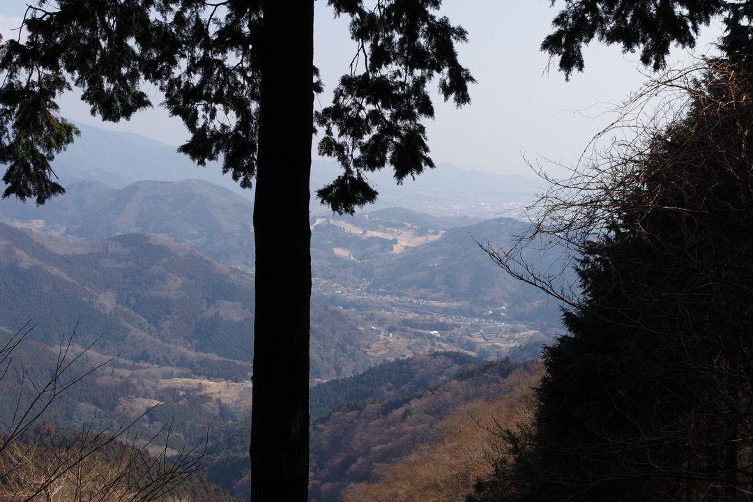 180224高松山_047