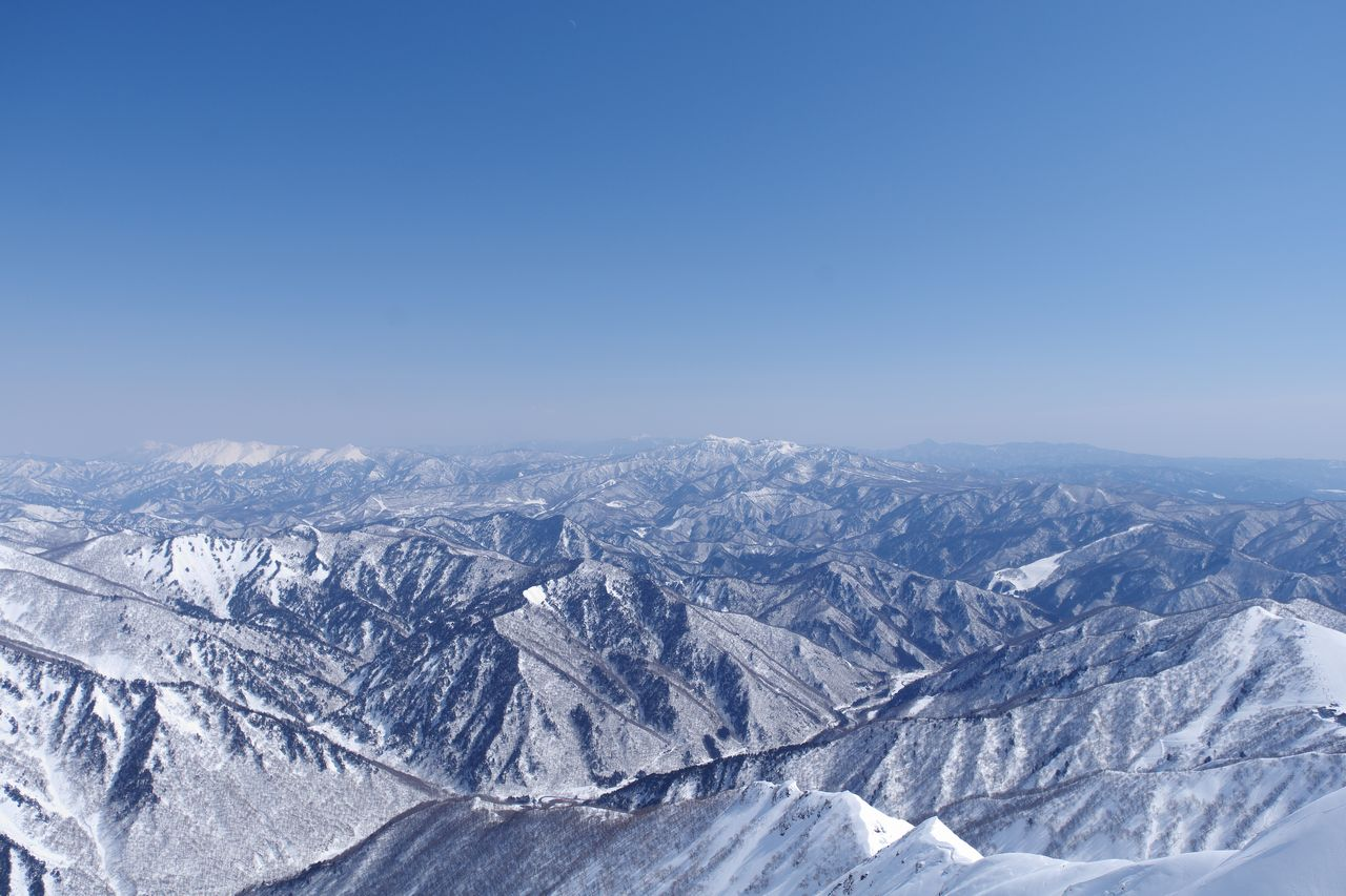 170304谷川岳_040