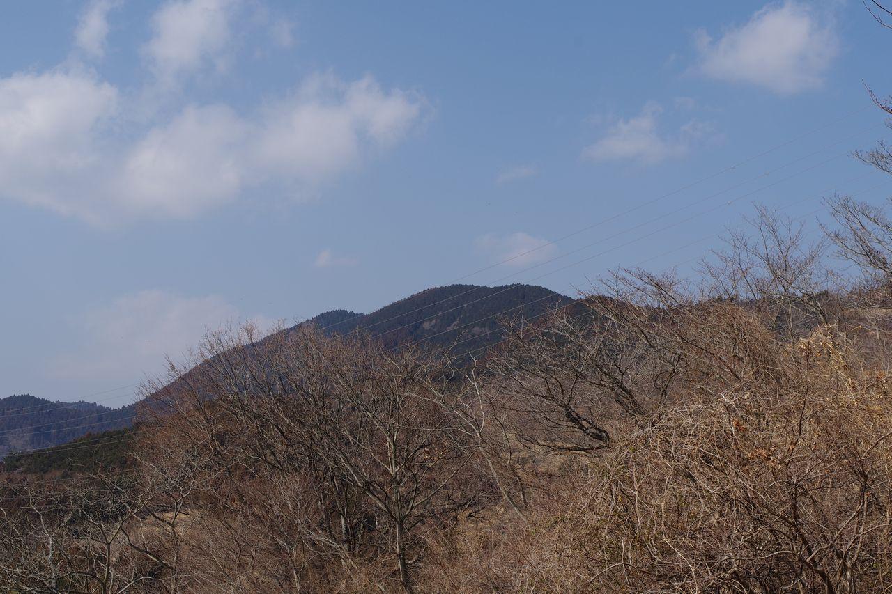 180224高松山_063