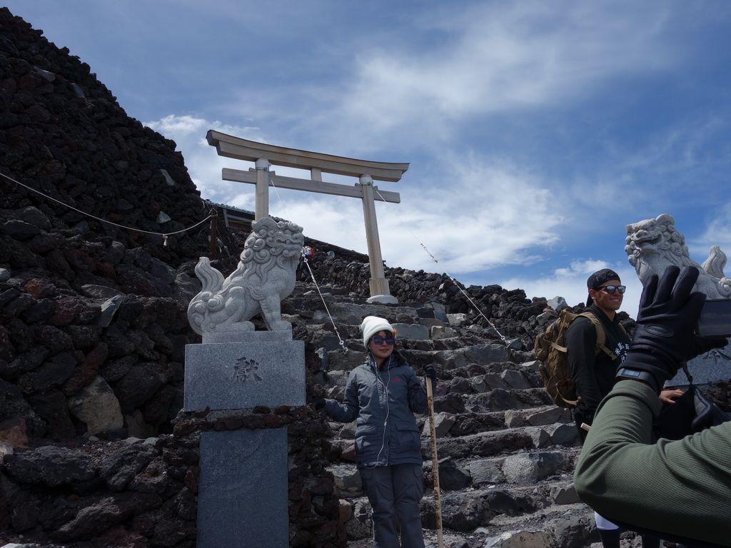 160702富士山_037