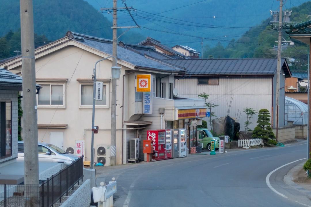 190601甲武信ヶ岳_102