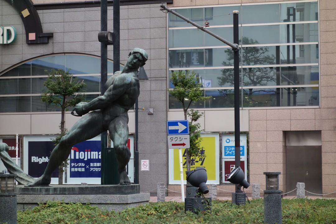 181209仏果山_009