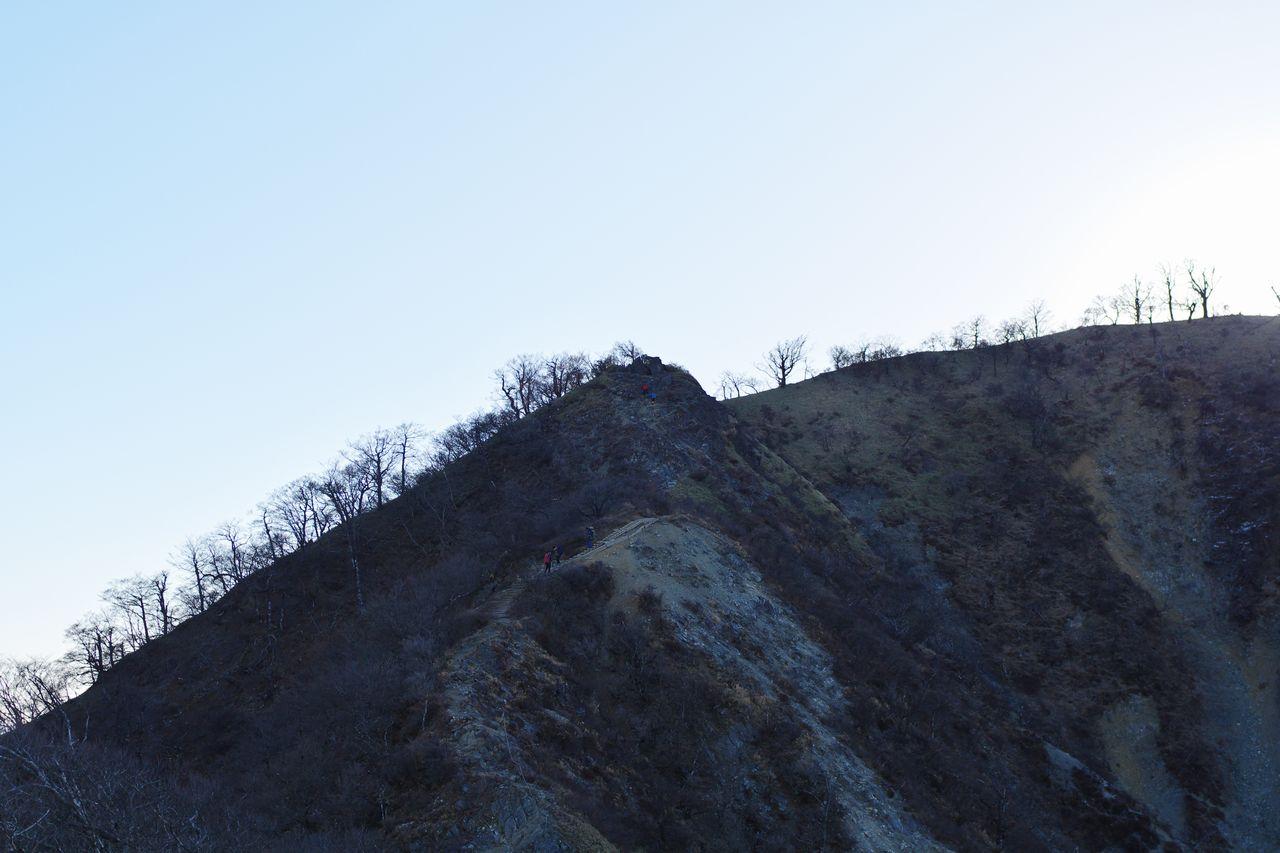 171230蛭ヶ岳_019