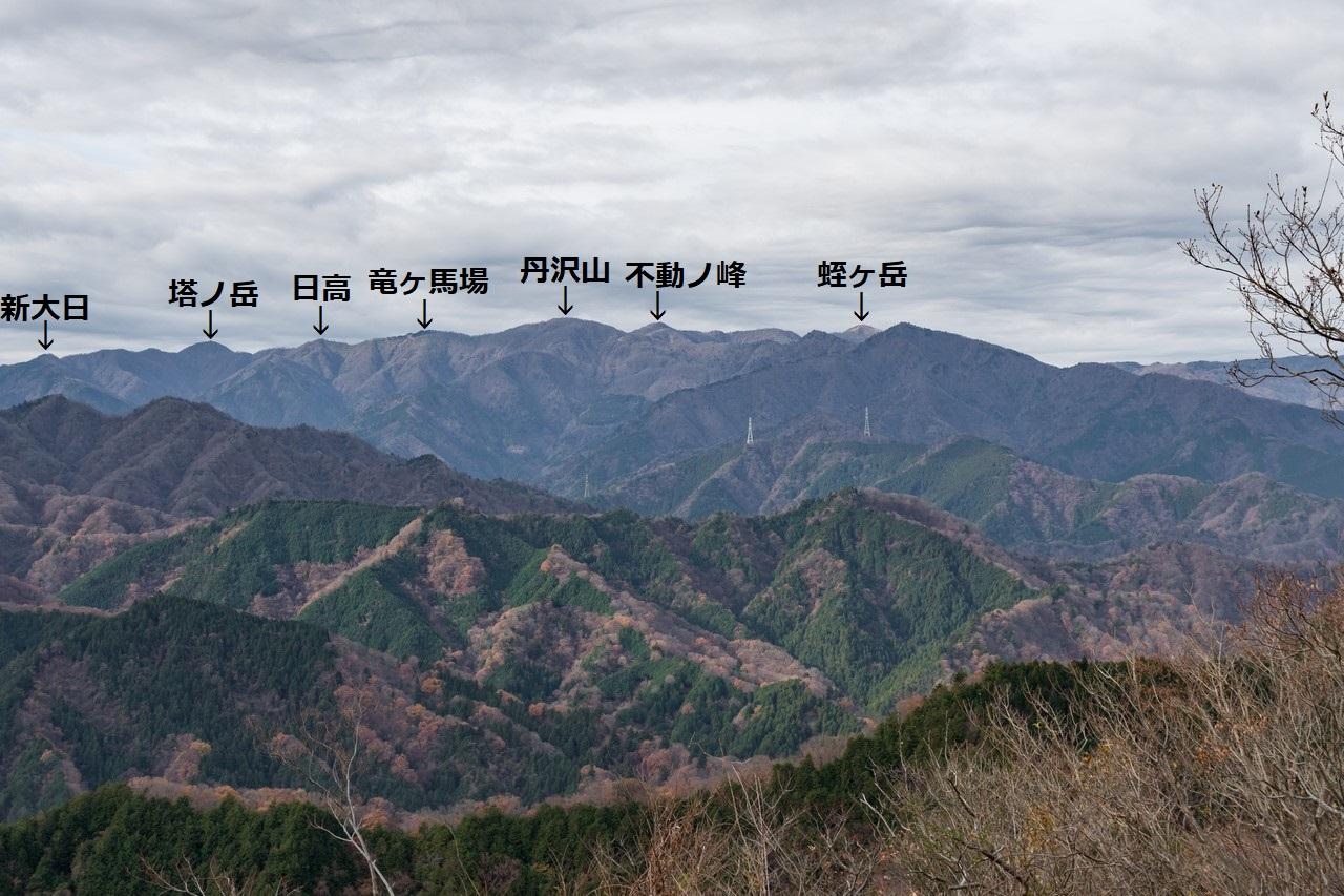 181209仏果山_040