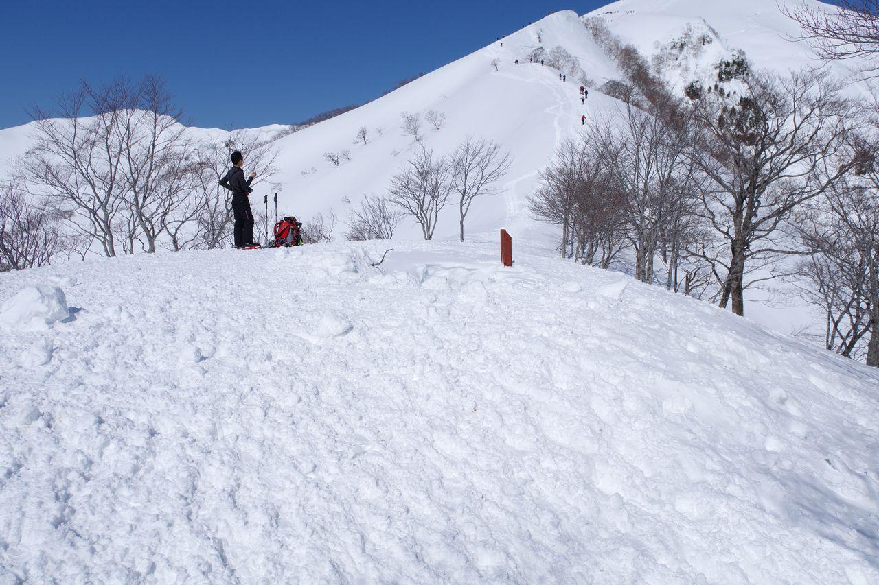 170304谷川岳_022