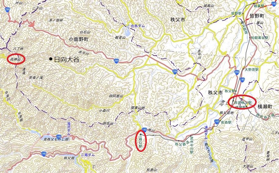 150504_map