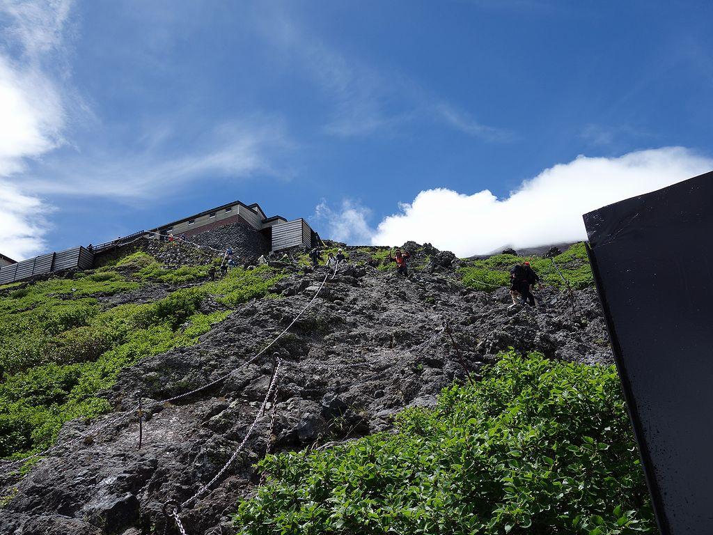 160702富士山_024