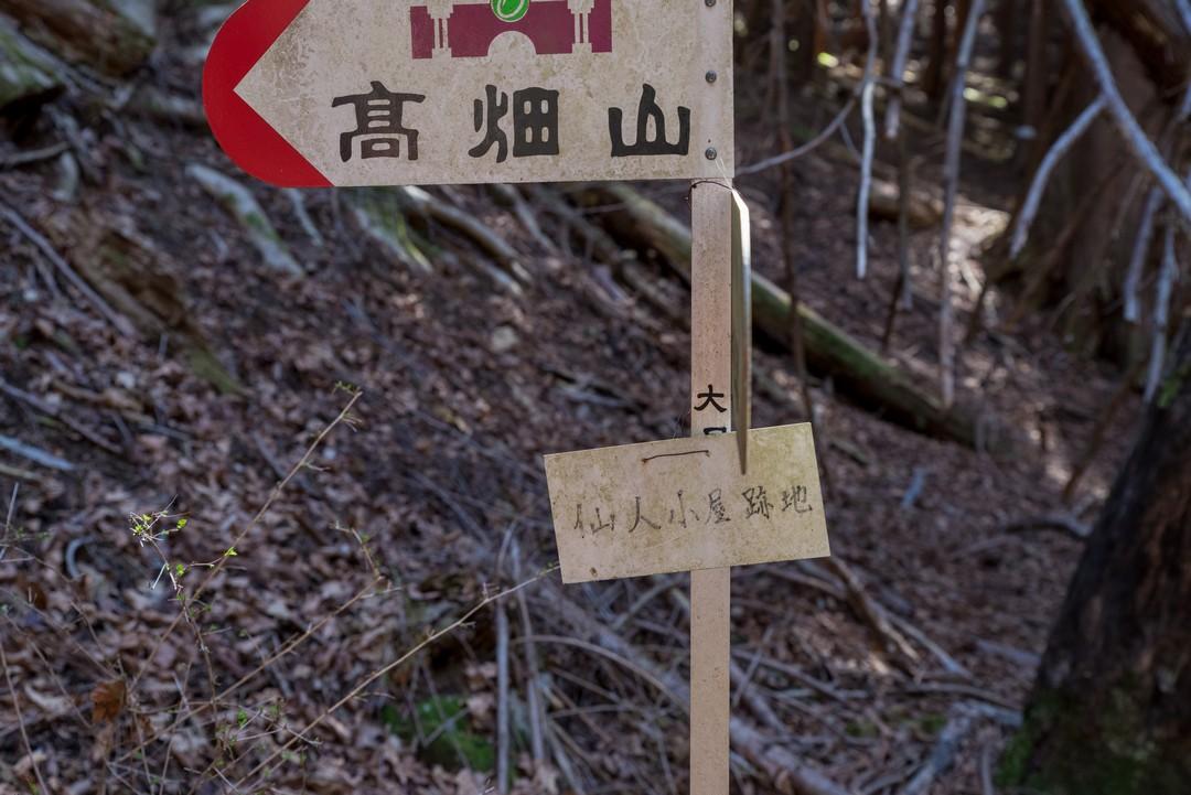 190324倉岳山_037