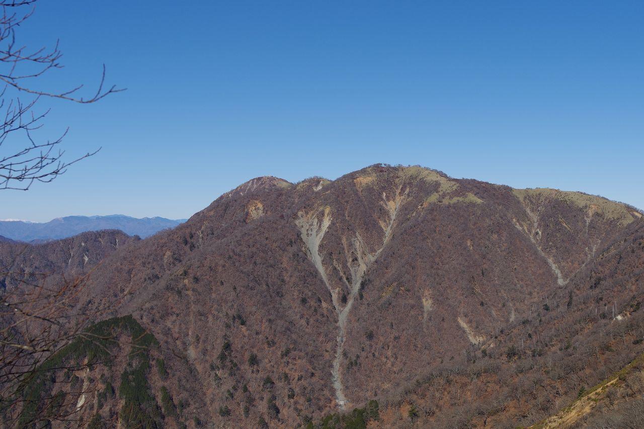 171230蛭ヶ岳_056