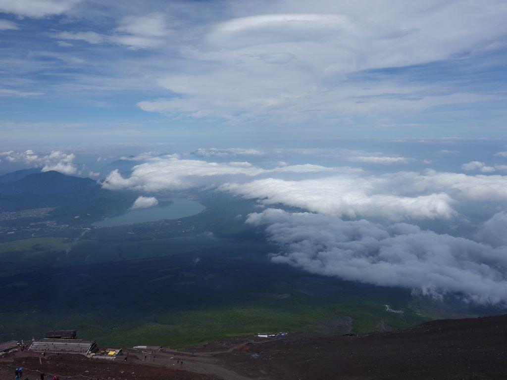 160702富士山_031