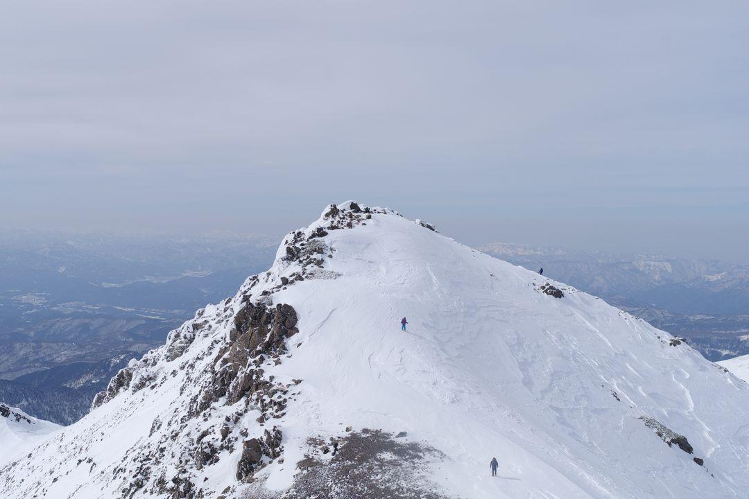 180303乗鞍岳_049