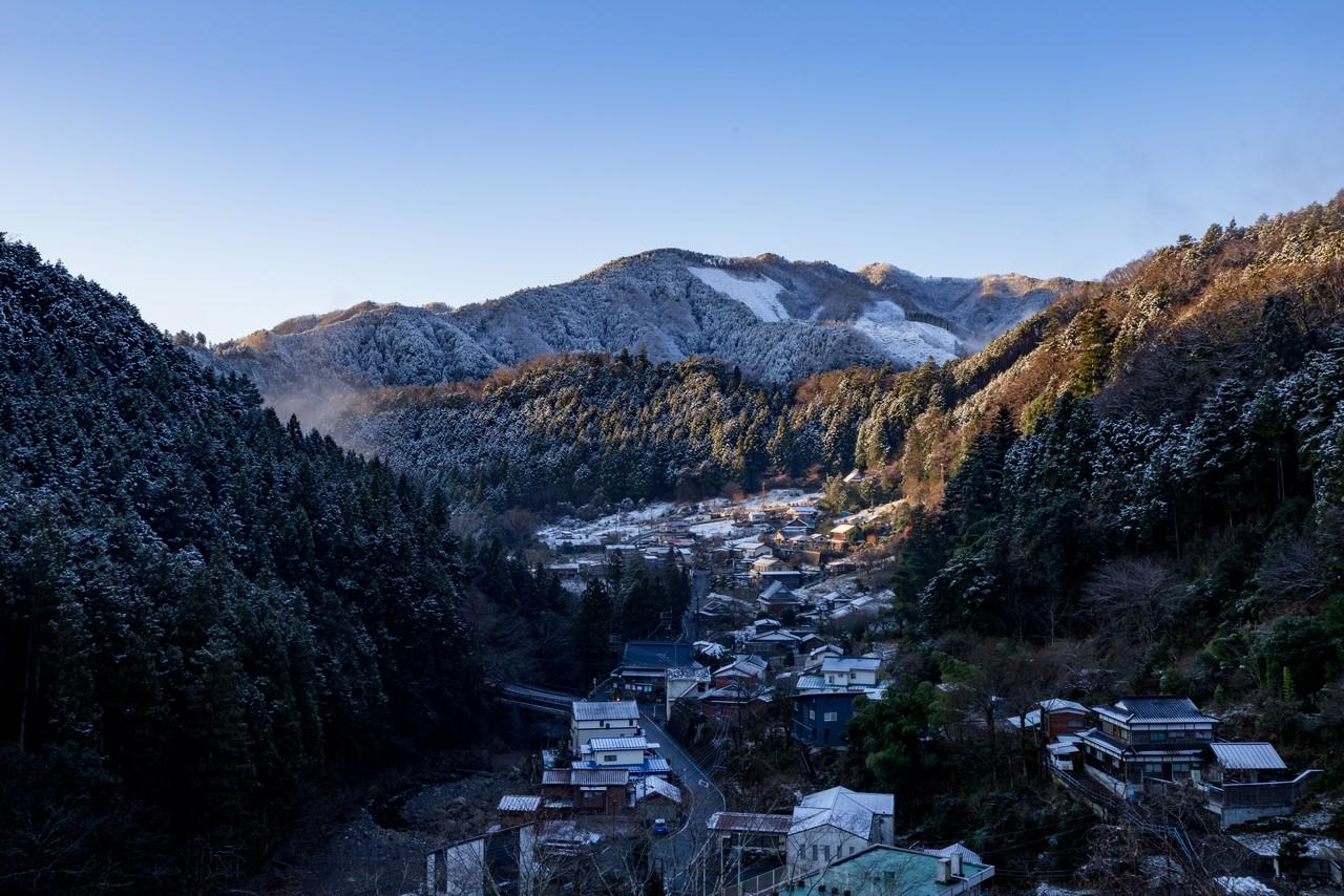 200119大岳山_012