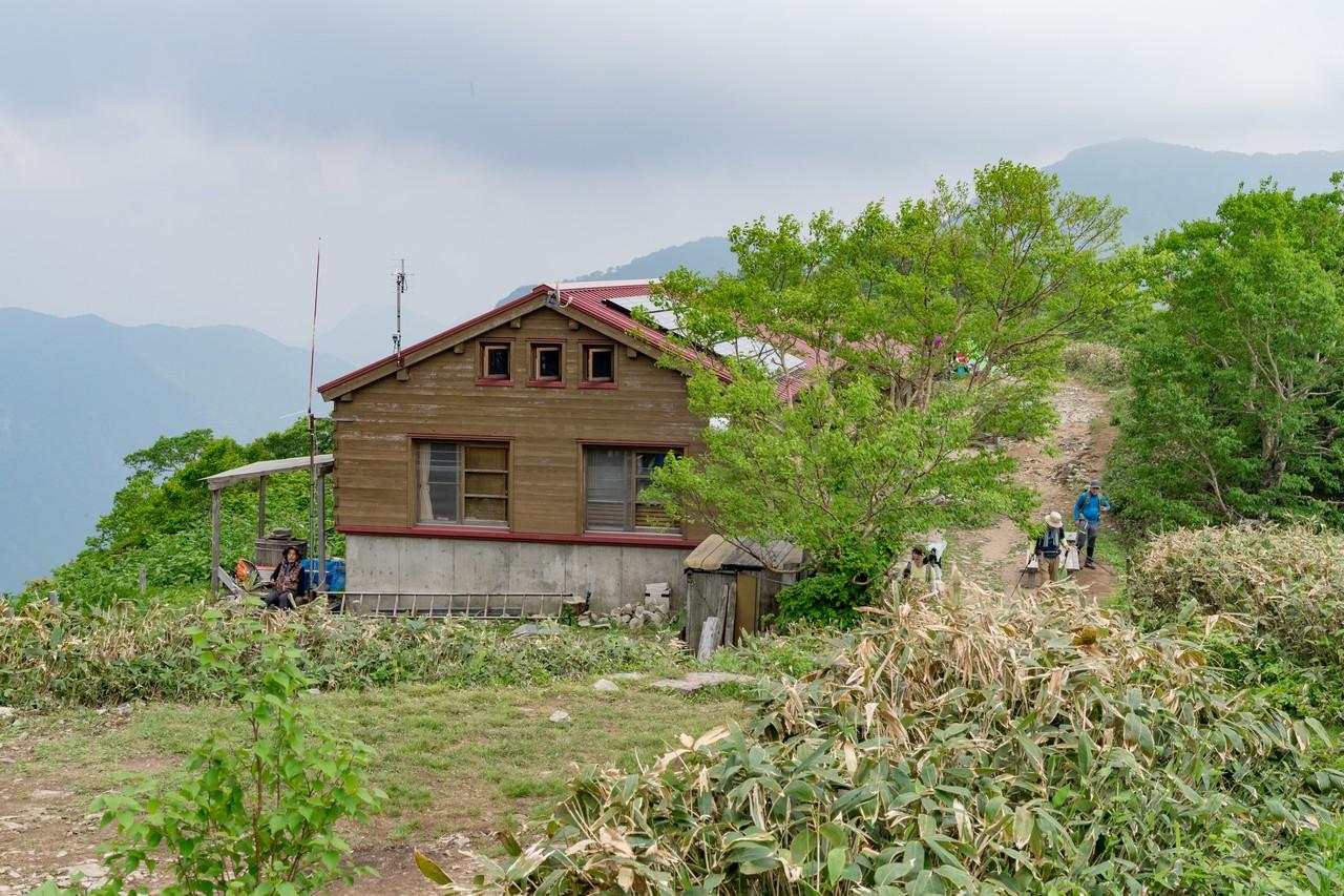 170624仙ノ倉山_087