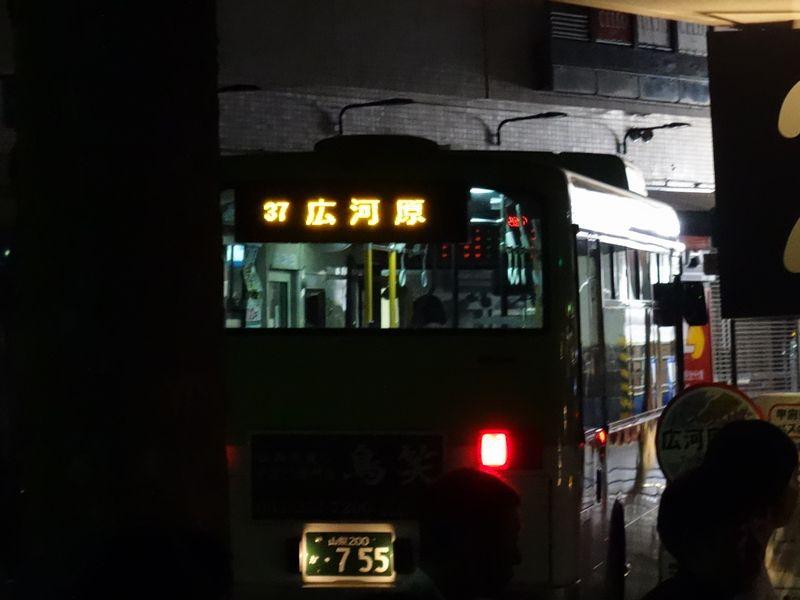 150719北岳_002