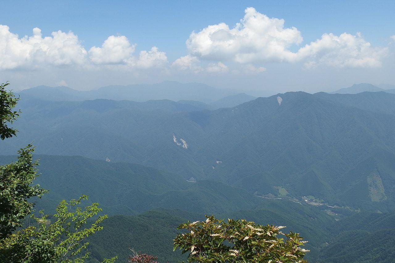150802乾徳山_039