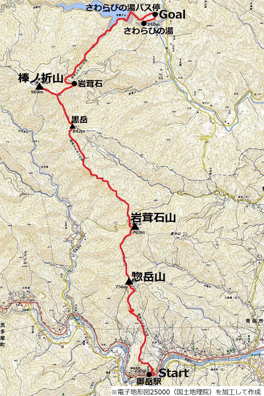 170114_map
