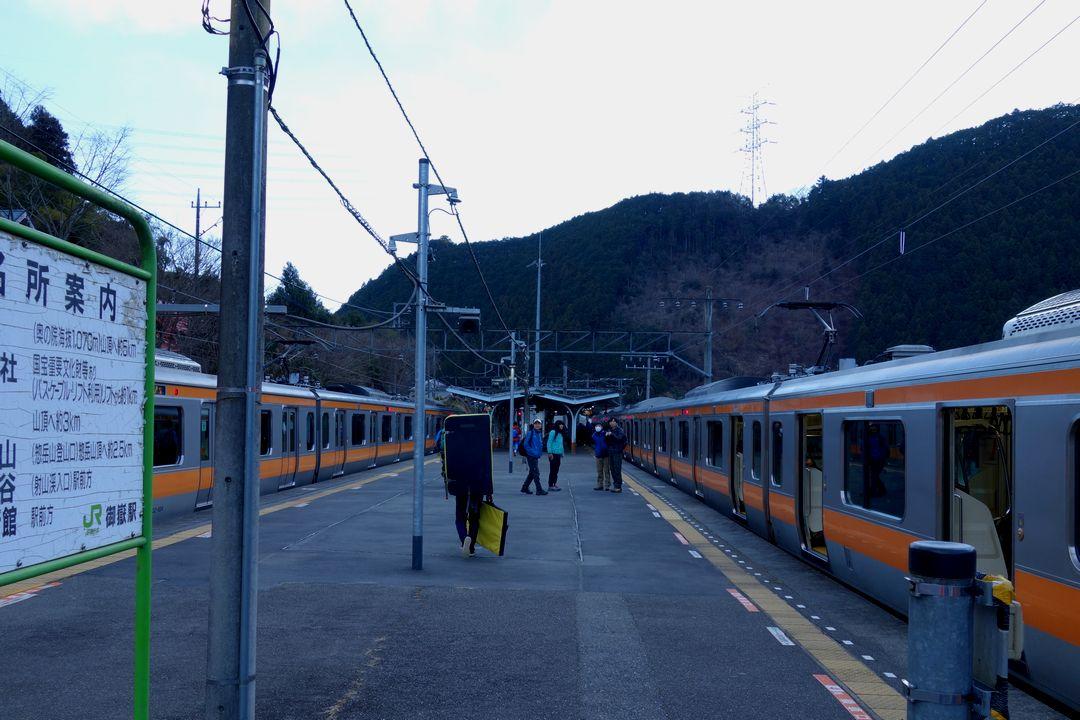 170114棒ノ折山_003