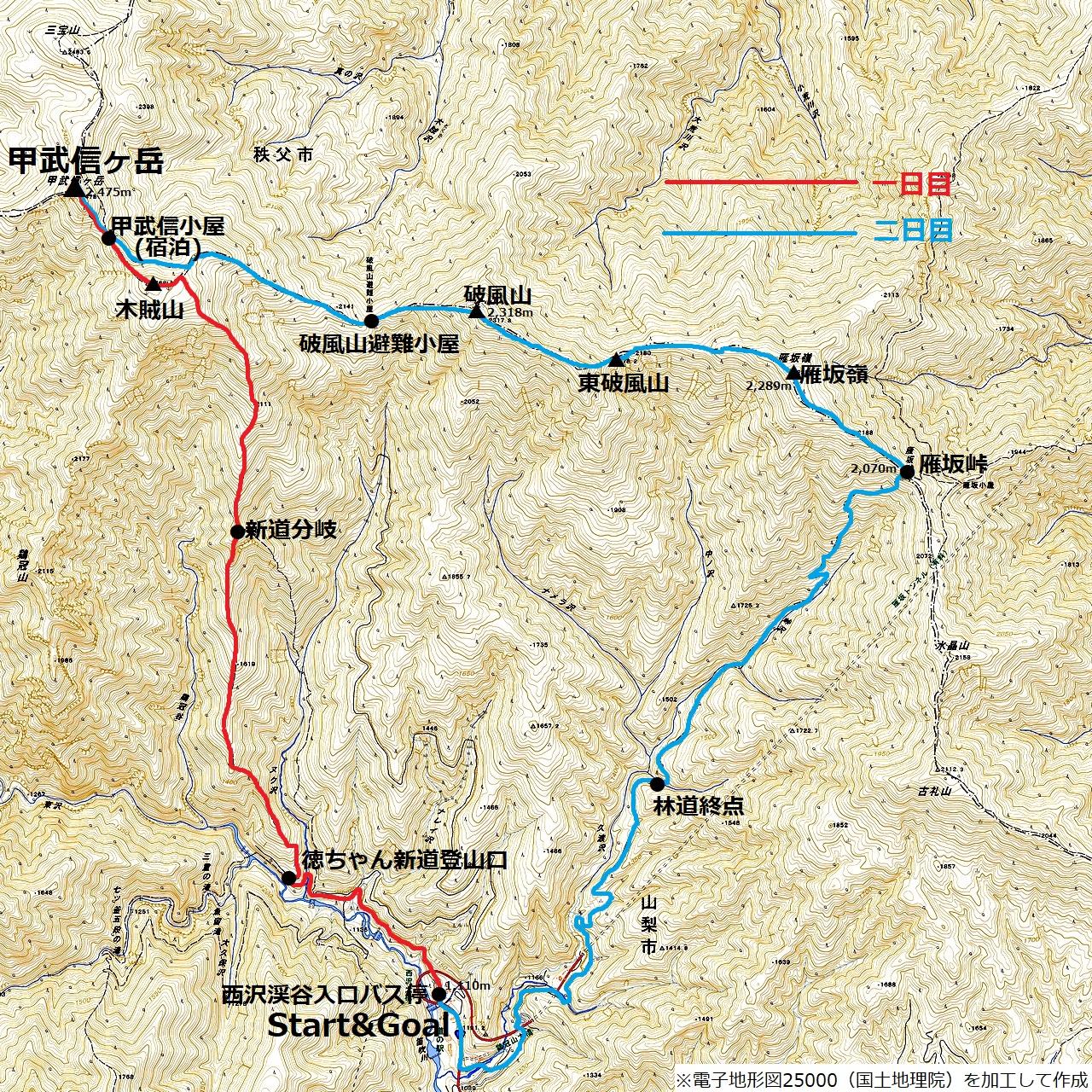 151131_map1
