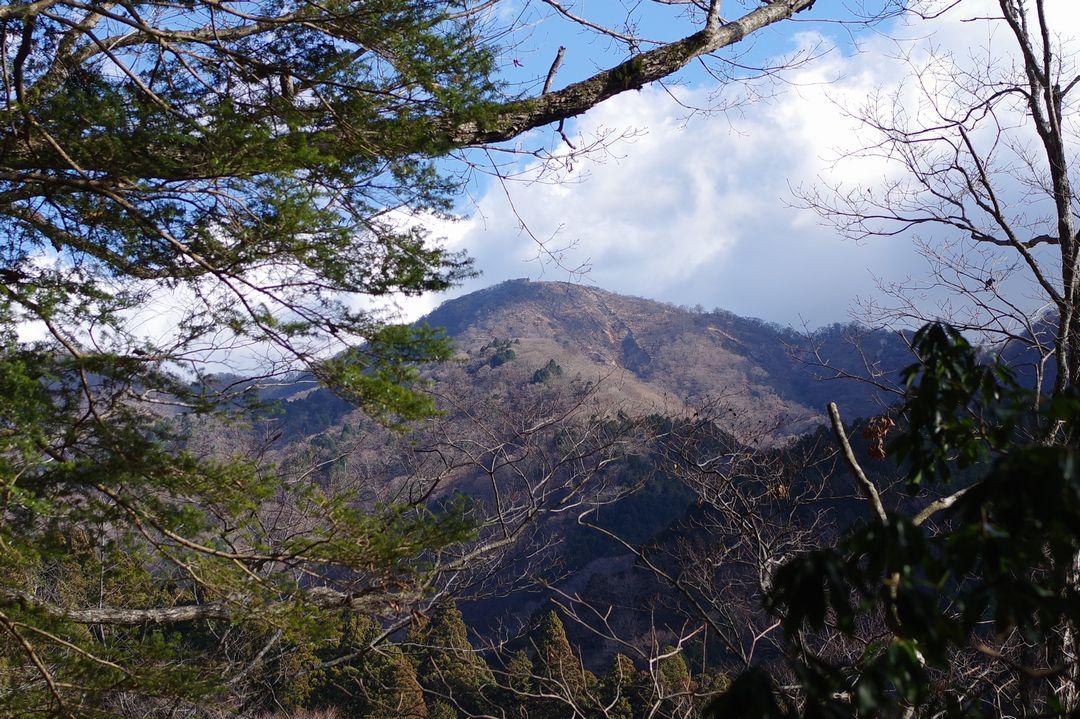 171229蛭ヶ岳_068