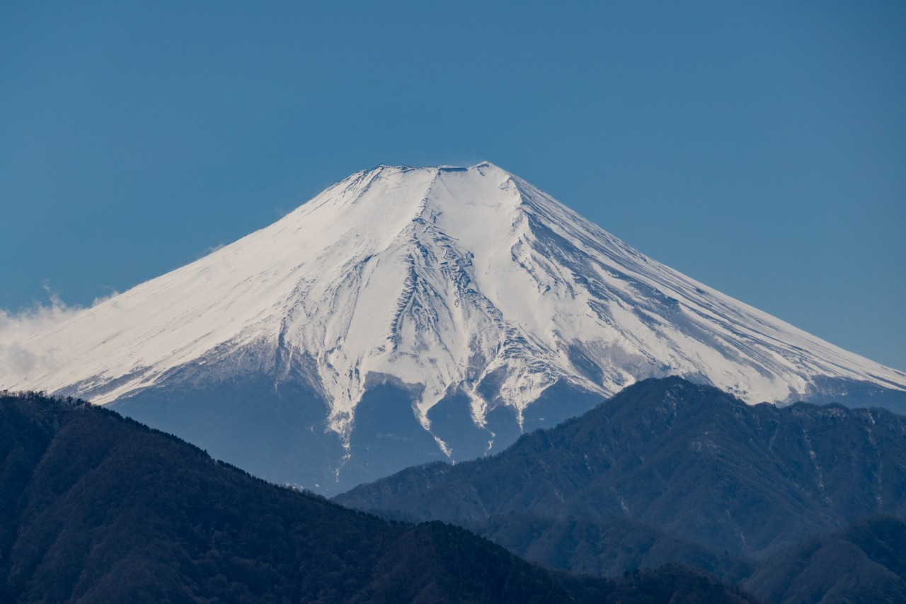 190324倉岳山_043