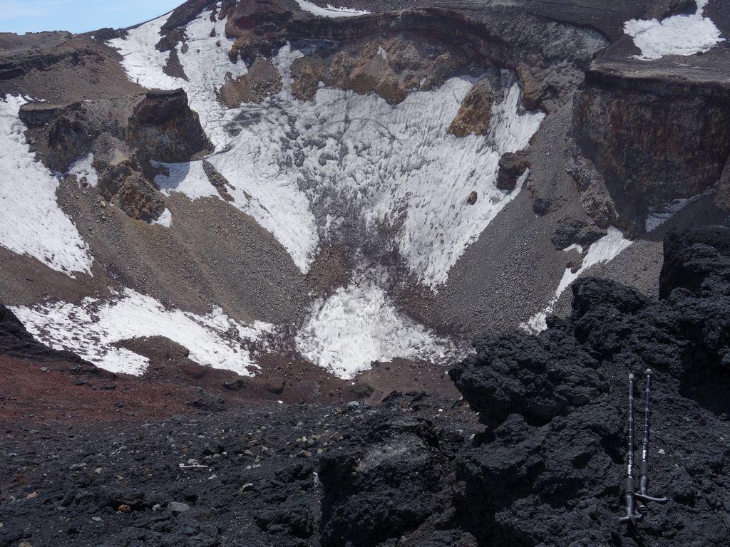 160702富士山_046