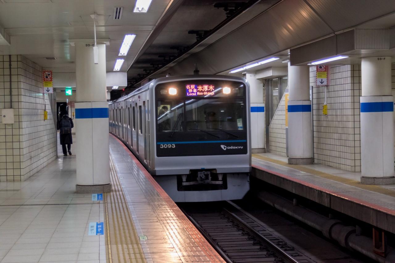 200101聖峰_006
