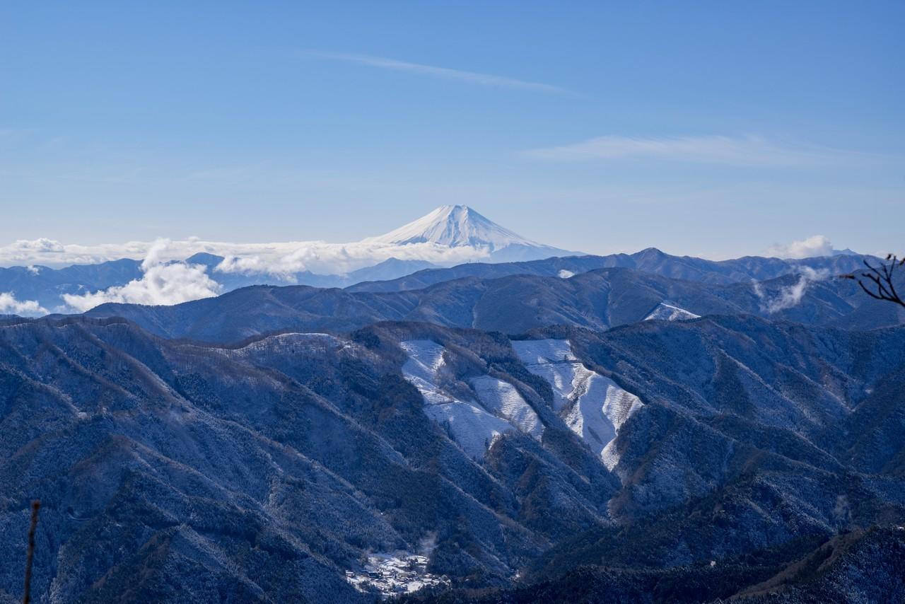 200119大岳山_076