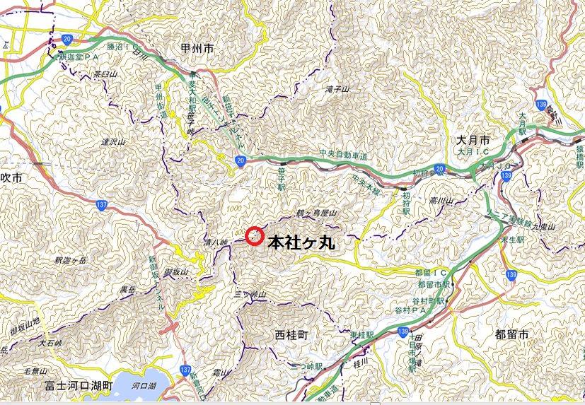 150711_map2