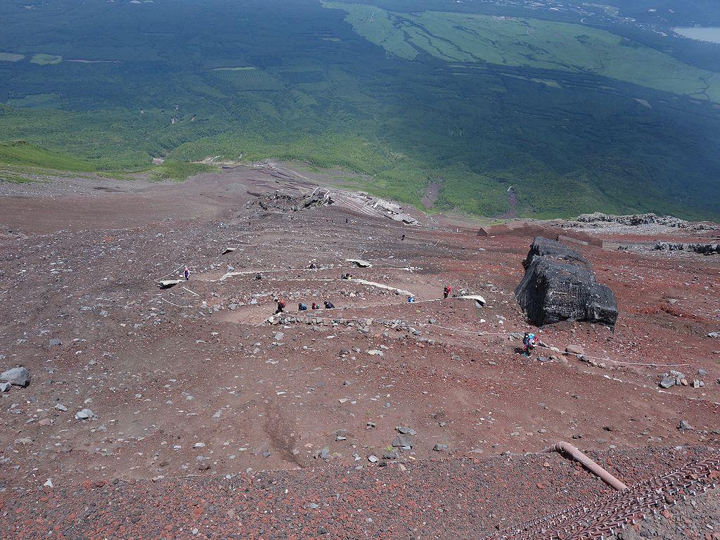 160702富士山_028