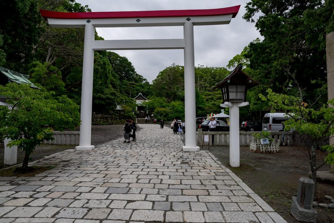 190609鎌倉アルプス_099